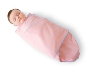 Best Swaddle Blankets