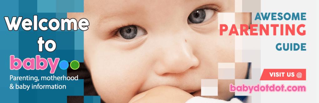 babydotdot-start-here-banner