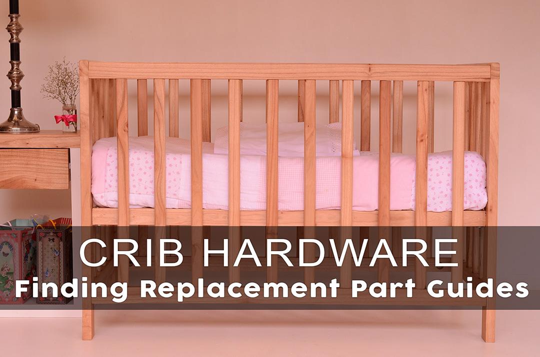 Crib Mattress Spring Frame Replacement