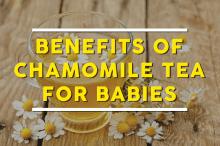 chamomile-tea-for-babies