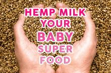 hemp-milk-for-babies