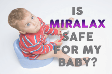 miralax-for-babies-constipation