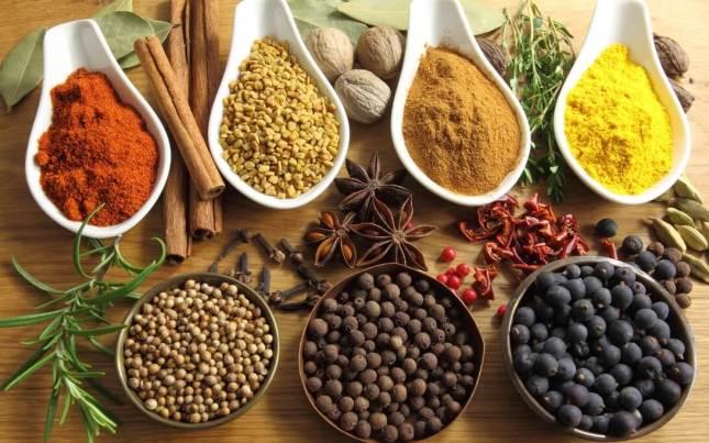 galactagogue-foods