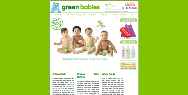 organic-baby-clothes-clearance