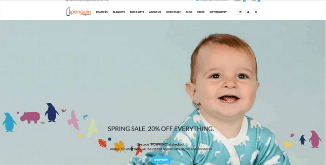 speesees-organic-baby-clothes