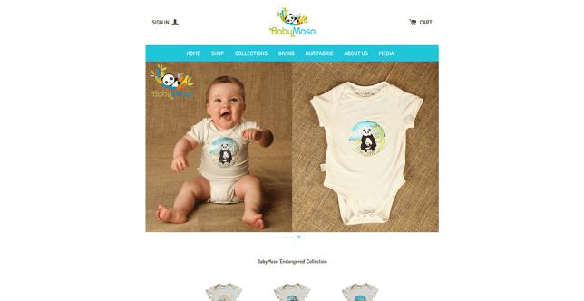 babymoso-bamboo-organic-clothes