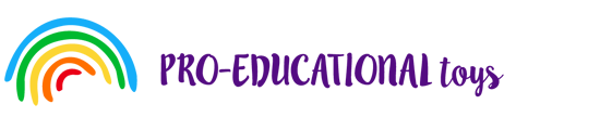 pro-educational-toys-logo