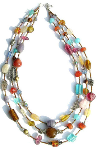wild-dill-necklace-fair-trade