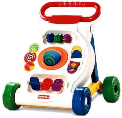 best-push-toys