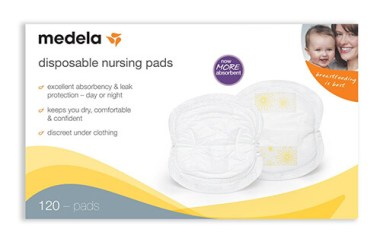 best-breast-pads-for-nursing