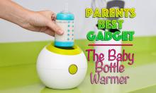 baby-bottle-warmer