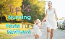 best-nursing-pads-to-use-1