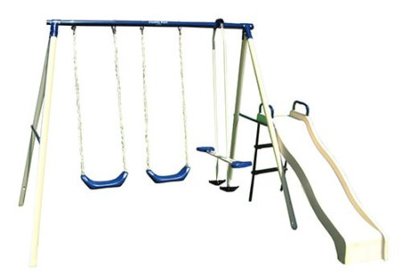 big-kid-swing-set