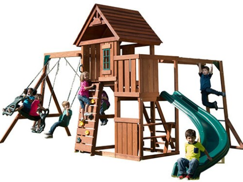 Swing-N-Slide-Cedar-Brook-Play-Set-1