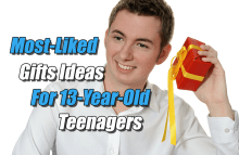 best-gifts-for-13-year-old-boys