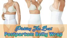 best-postpartum-belly-wrap