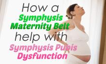 pelvic-support-belt-for-spd