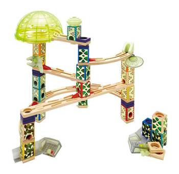 excellent-Marble-Runs-for-4-year-old