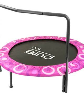 mini-trampolines-for-toddlers