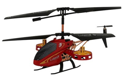 budget-rc-helicopter