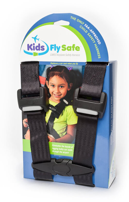 The 11 FAA Approved Best Carseat For Airplane Use To Keep ...