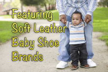 soft-leather-baby-shoe