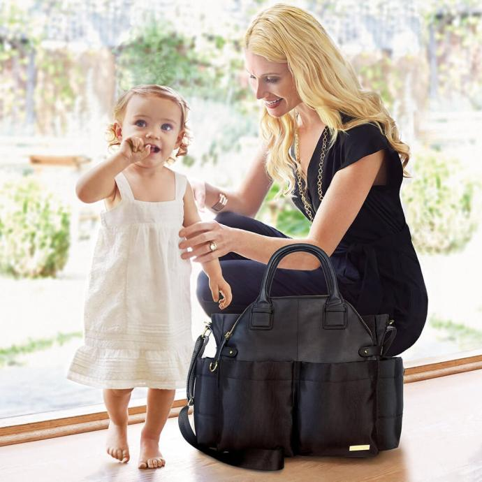 best-diaper-bag-for-cloth-diapering-twins