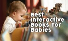 best-interactive-books-for-preschoolers