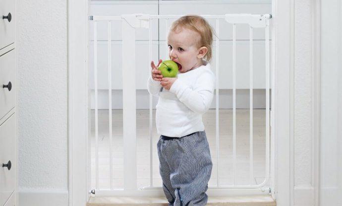 best-pressure-mounted-children-gate