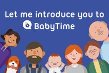 BabyTime