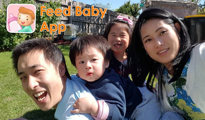 feed-baby-mobile-app-founder