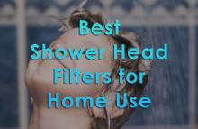 best-baby-shower-head-1