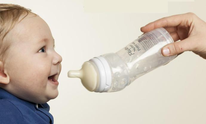 best-bottles-for-colic