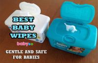 The 8 Best Baby Wipes That Are Gentle and Safe for Babies ...