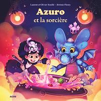 Azuro3