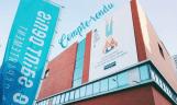 #SLPJ 2016 (Montreuil)