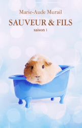 Sauveur & Fils 1