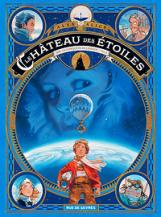 Le Château des Étoiles 1