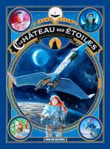 Le Château des Étoiles 2