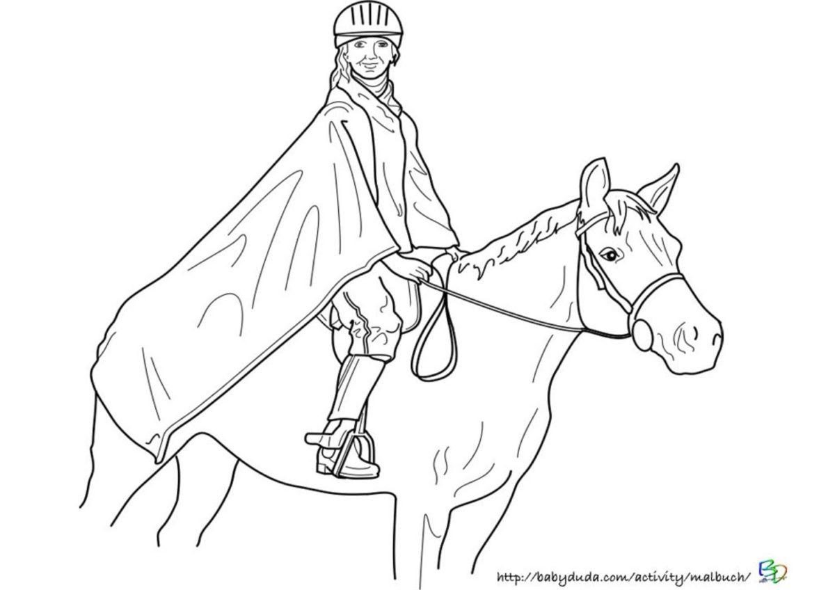 √ ausmalbilder pferde ostwind  ausmalbilder ostwind