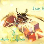 Geschenkideen Kreativ Mit Kind Basteln Babyduda Elternblog