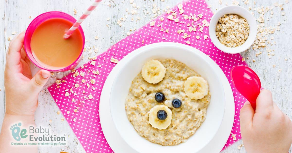 imagenes de comida saludable para nios gu 237 a de la