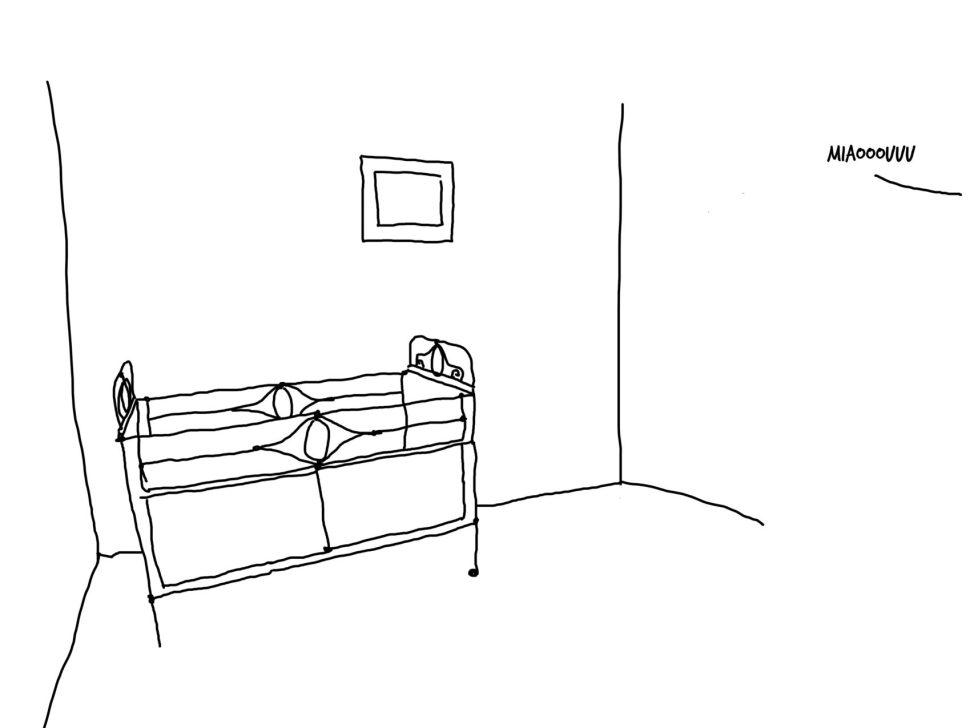 007-lart-du-coucher