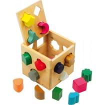 cube-boite-a-formes-en-bois-naturel
