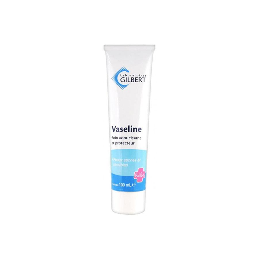 Vaseline – tube 100 ml