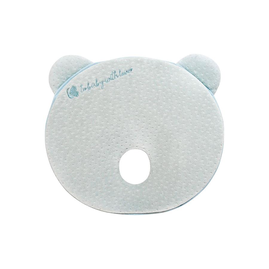 Anti tête plate Bear Mint