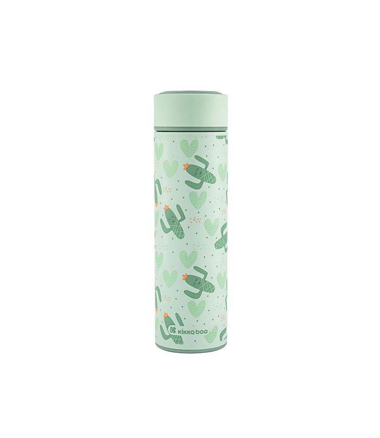 Thermos Cactus Mint 500ml