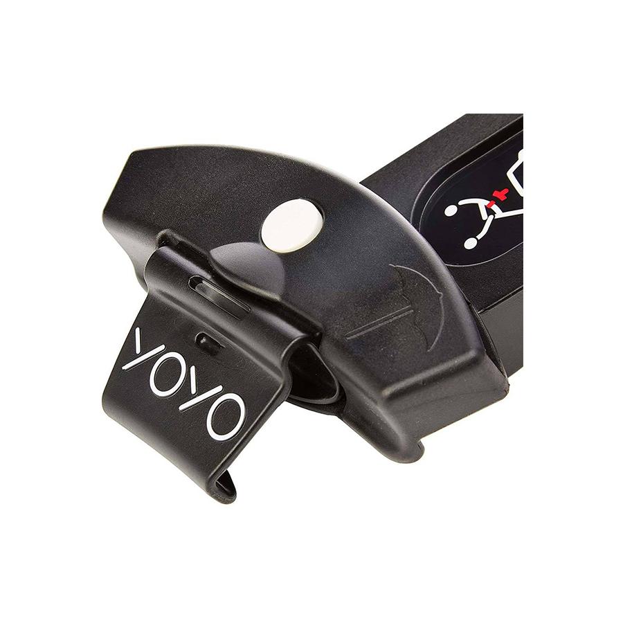 Adaptateurs pour siège auto YOYO+