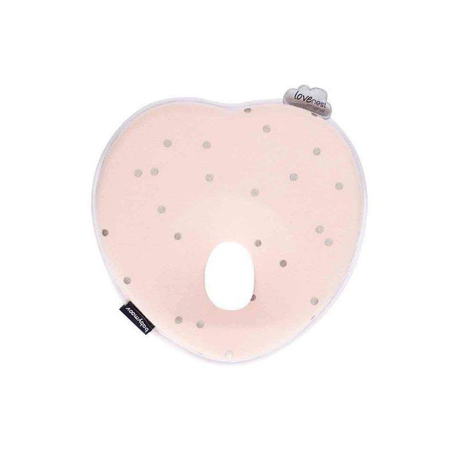 Lovenest original Pink 0-4m