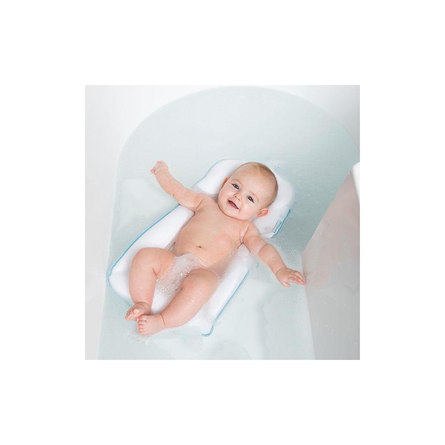 Matelas de bain flottant easy bath